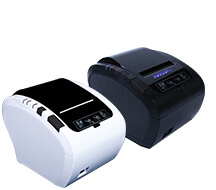 Benseron Z Receipt Printer