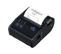 Bevo Mobile Receipt Printer
