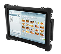 Bevo Ultra-Mobile Tablet