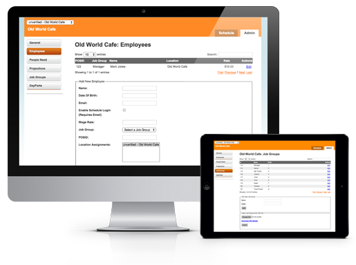 Pos Point Of Sale Request A Free Demo Bevo Pos